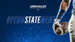 Penn State Football: Nittany Lions Set To Unveil And Distribute 2016 Season Poster